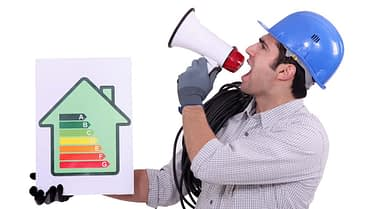5 Strategies For Lowering Your Energy Bills And Staying Cool In San Diego